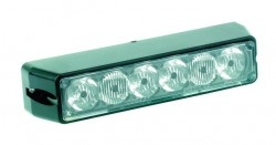 Britax L34.12V LED RB