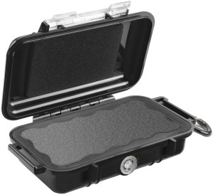 pelican-hard-phone-protection-case-l.jpg
