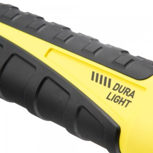 Dura Light 500