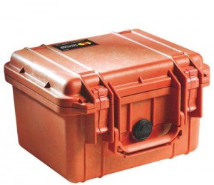 05-peli-case-1300-orange.jpg