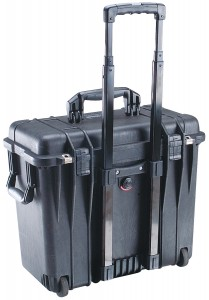 pelican-rolling-hard-protective-rugged-case-l.jpg
