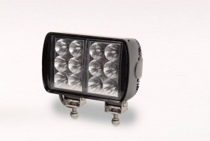 Lampa robocza LED 3000 lm